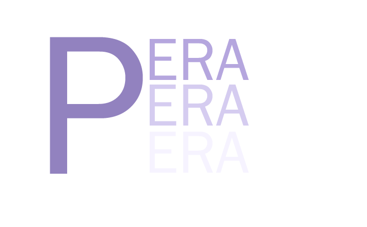 PeraPeraPera